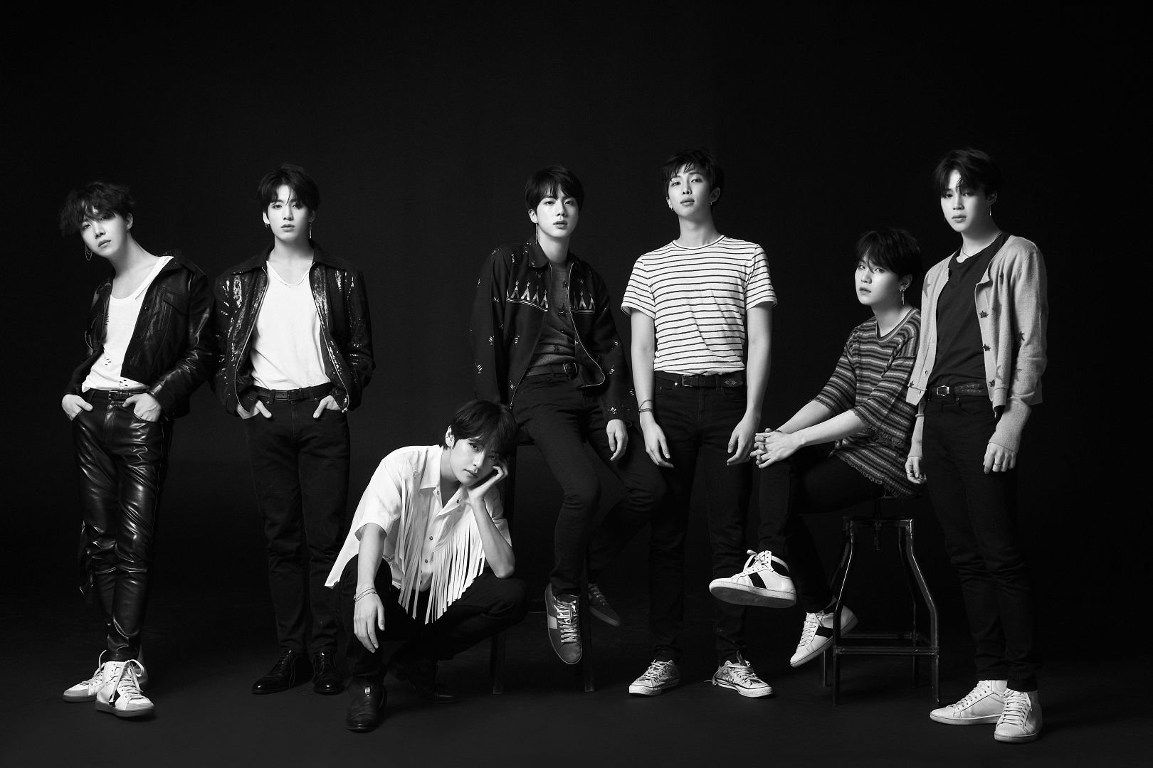 BTS Love Yourself Tear group concept photo O version.png