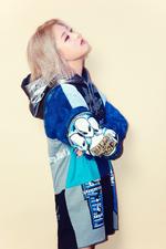 Kisum Say Hi promo photo (5)