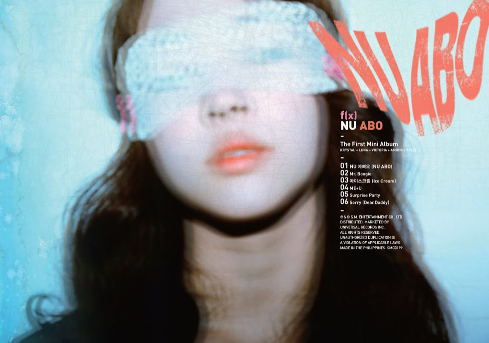 F(x) NU ABO cover.png