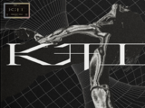 Kai (album)