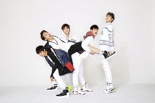 JJCC Fire group promo photo (1)
