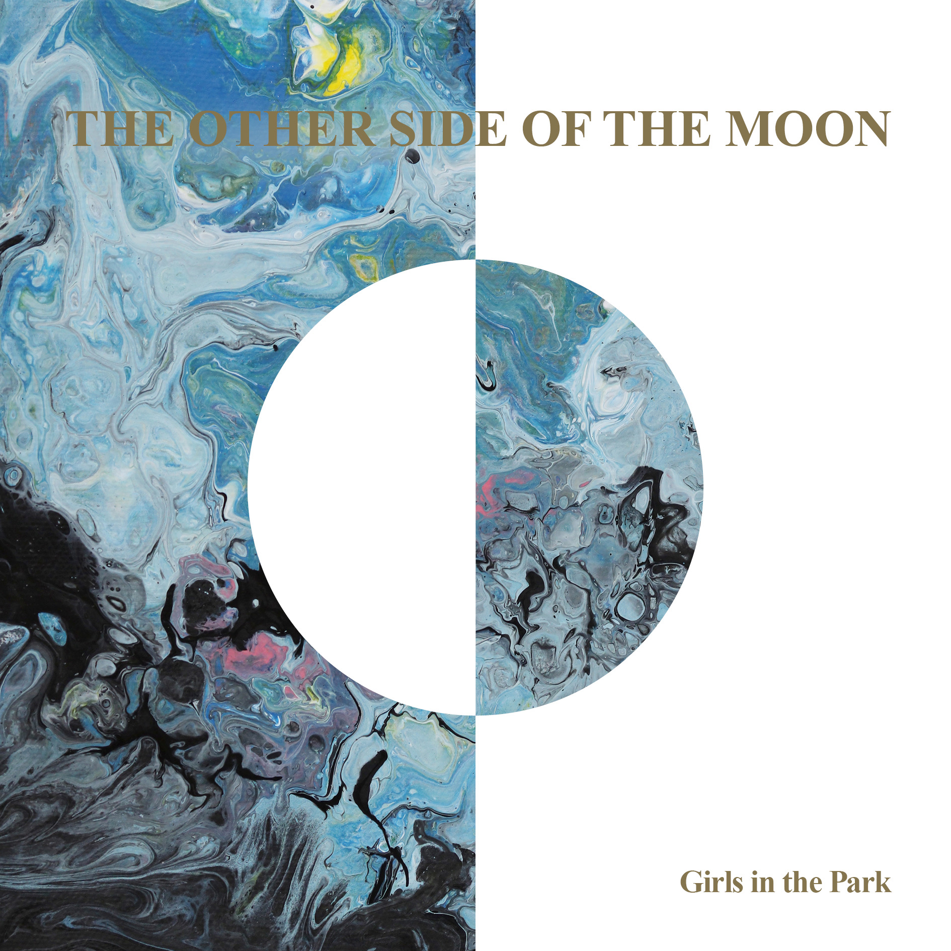 The Other Side of the Moon | Kpop Wiki | Fandom