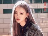 HyunBin (TRI.BE)