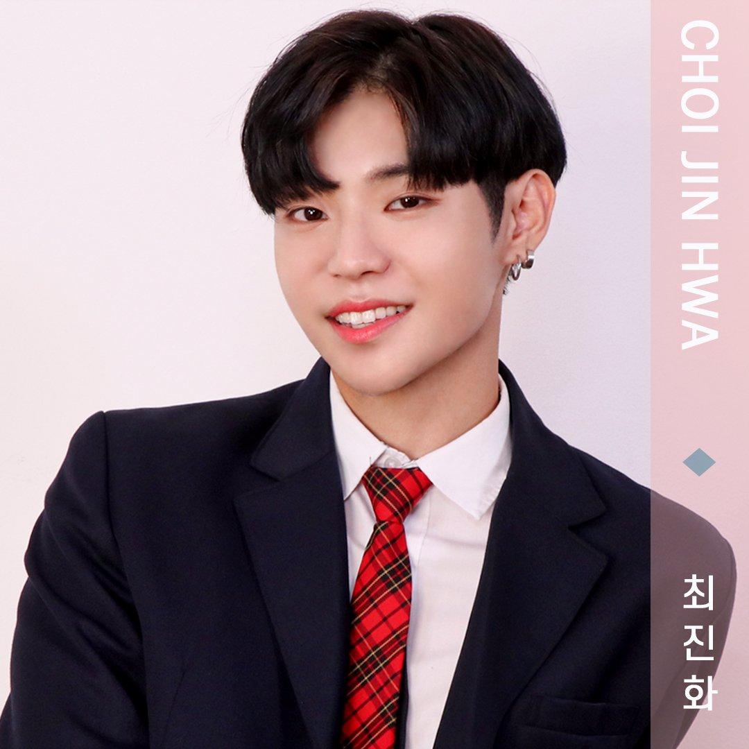 Choi Jin Hwa