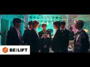 ENHYPEN (엔하이픈) 'Drunk-Dazed' Official MV