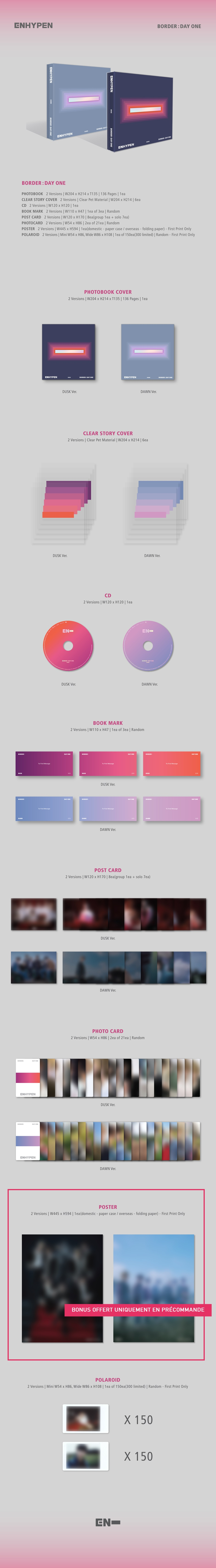 ENHYPEN Border - Day One album packaging.png