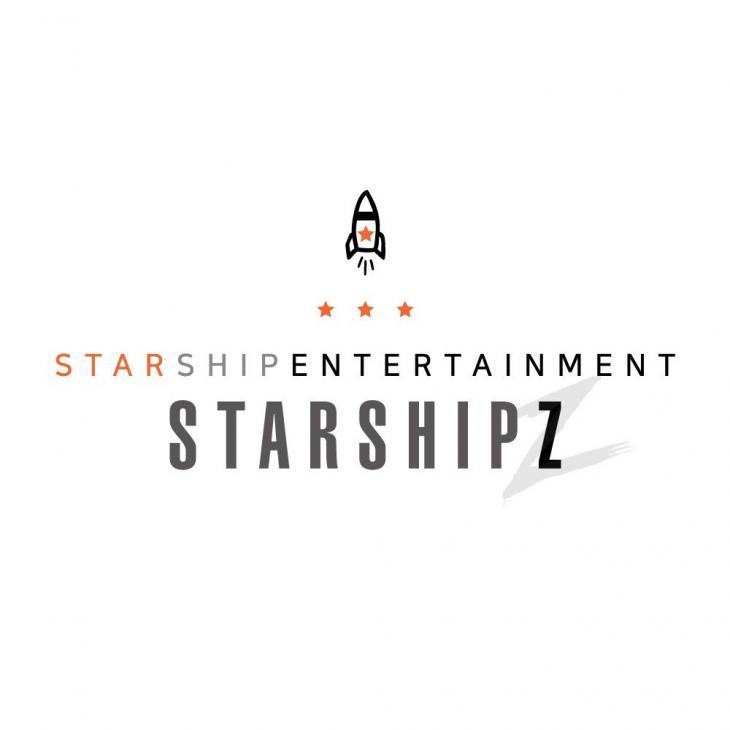 STARSHIPZ