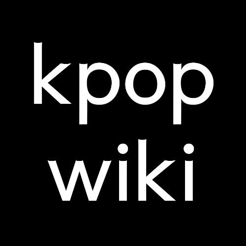 Kpop Wiki