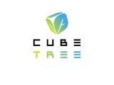 Cube Tree