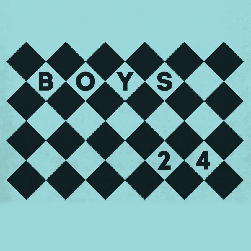 BOYS24 (group)