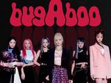 BugAboo (single)