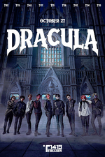 T1419 Dracula group poster (3)