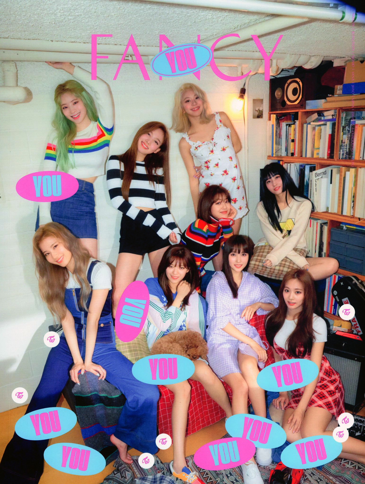 TWICE Fancy You C ver. cover art.png