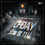 I-LAND D-Day teaser