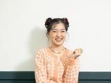 Yeeun (ICECREAM)