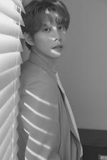 Park Kyung Gwichanist promo photo