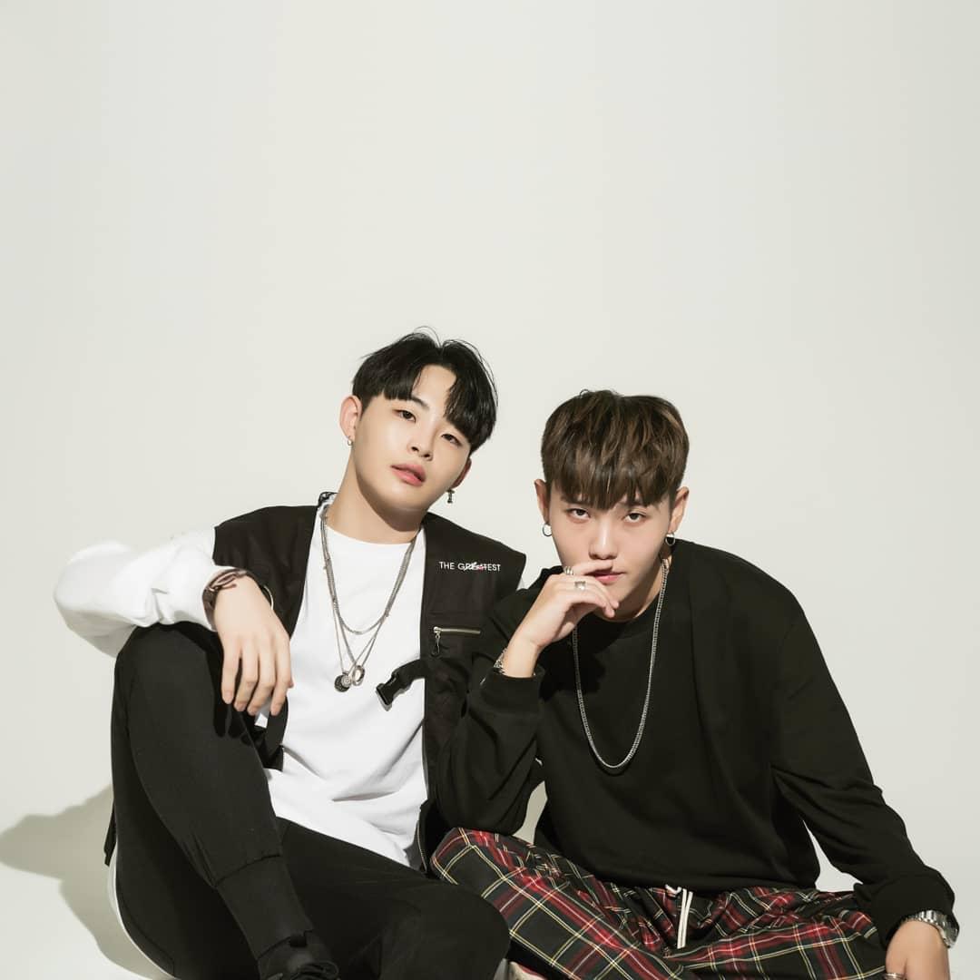 UNLOCK (duo)