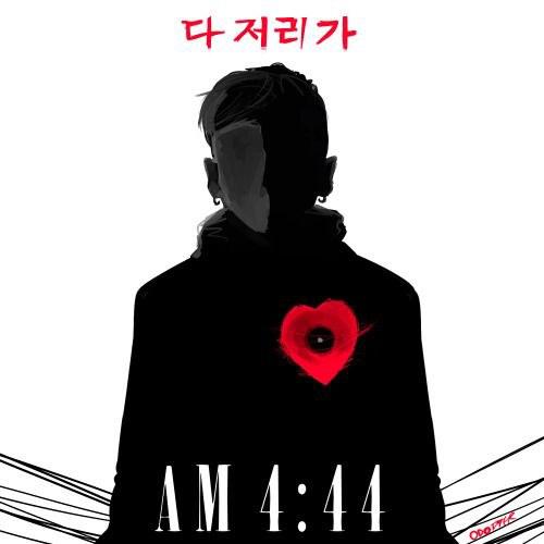 AM 4:44