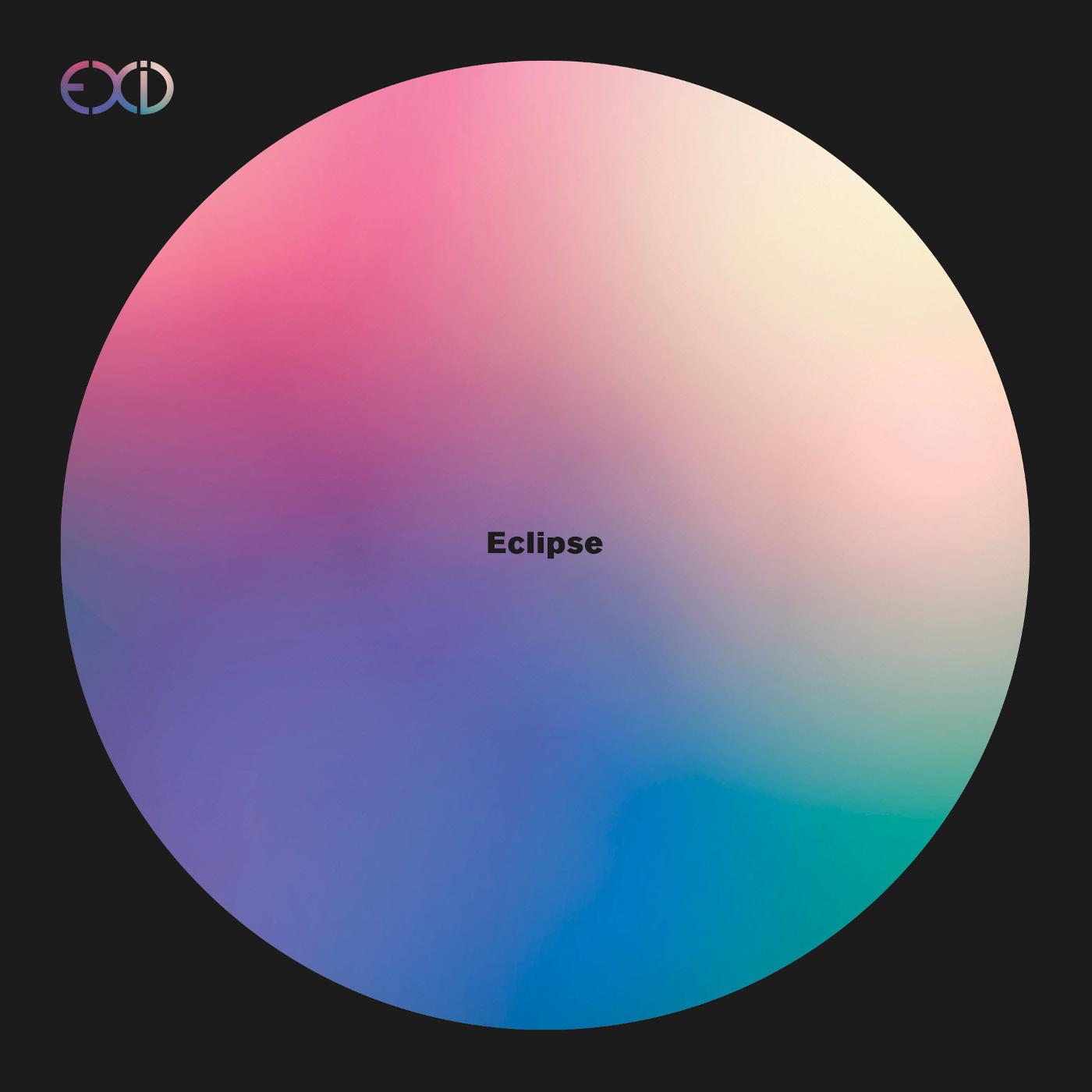 Eclipse (EXID)