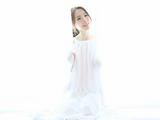 Jinee (singer)