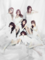 AOA Red Motion promotional photo