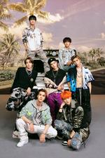 NCT U Misfit group promo photo (3)