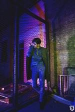 Block B Jaehyo A Few Years Later photo