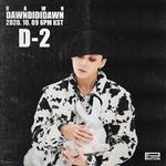 DAWN Dawndididawn D-2 teaser 2