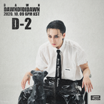DAWN Dawndididawn D-2 teaser 3