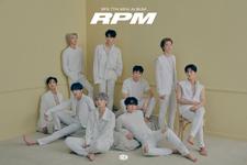 SF9 RPM group promo photo 2