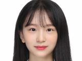 Noh Hyunji