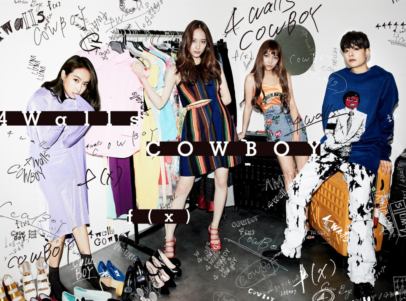 F(x) 4 Walls Cowboy Cover Photo (2).png