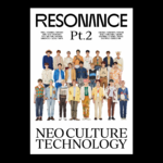 NCT Resonance Pt. 2 group concept photo (1)