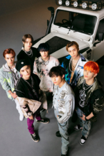 NCT U Misfit group promo photo (4)