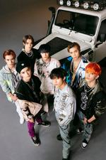 NCT U Misfit group promo photo (4)