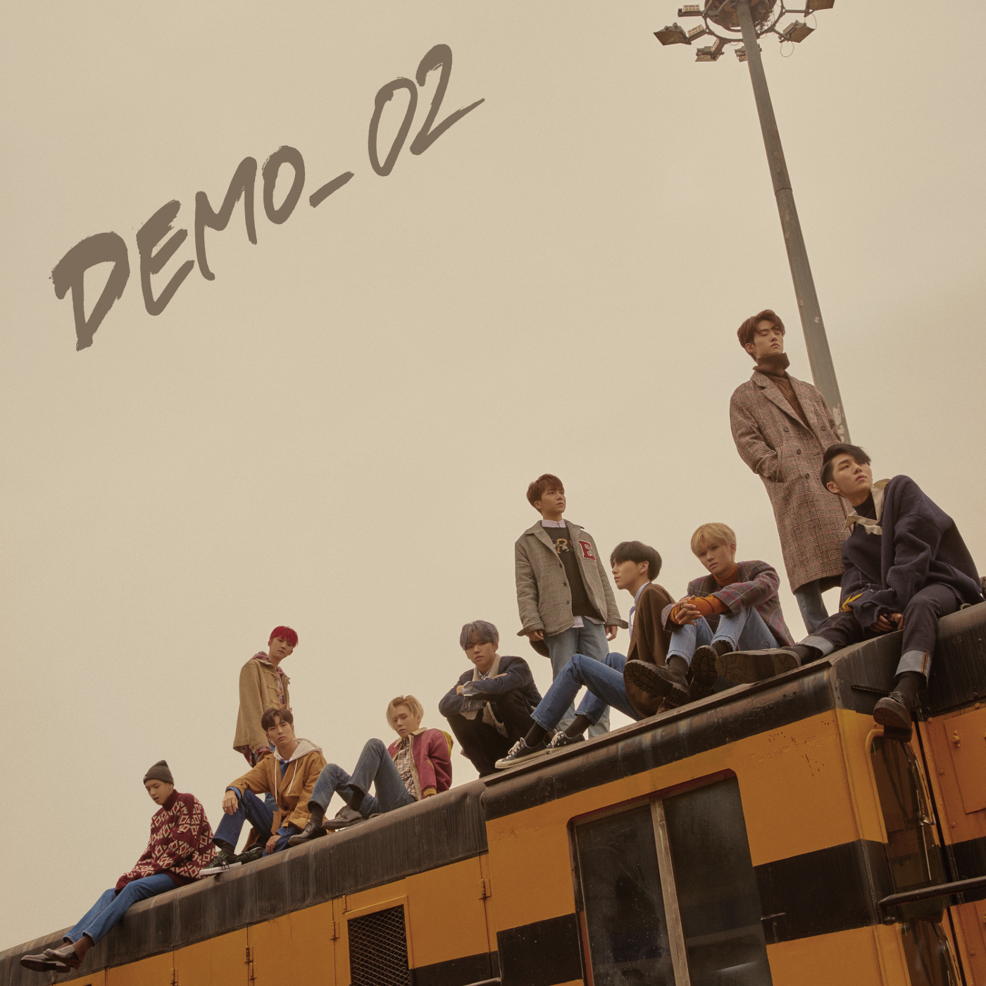 Demo 02