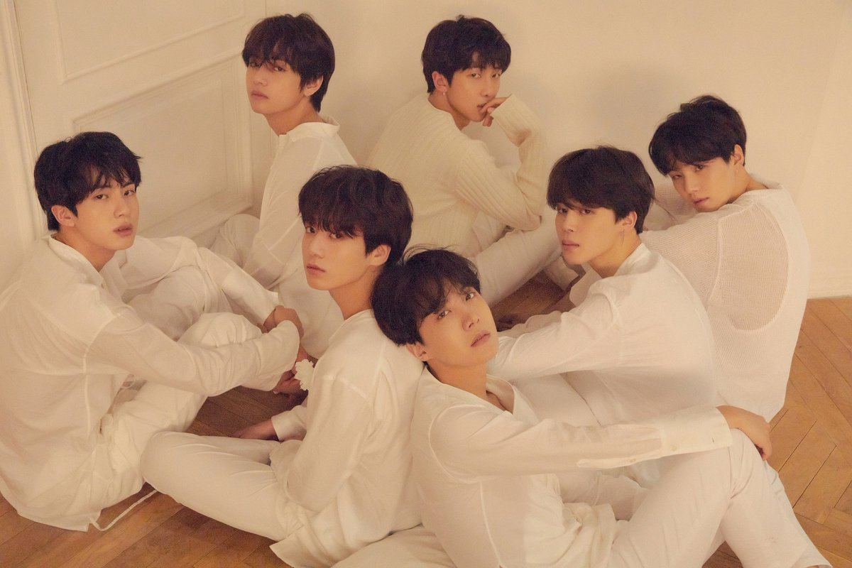 BTS Love Yourself Tear group concept photo U version.png