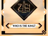 Kingdom 'Final : Who Is The King?'