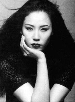 Lee Eunjeo