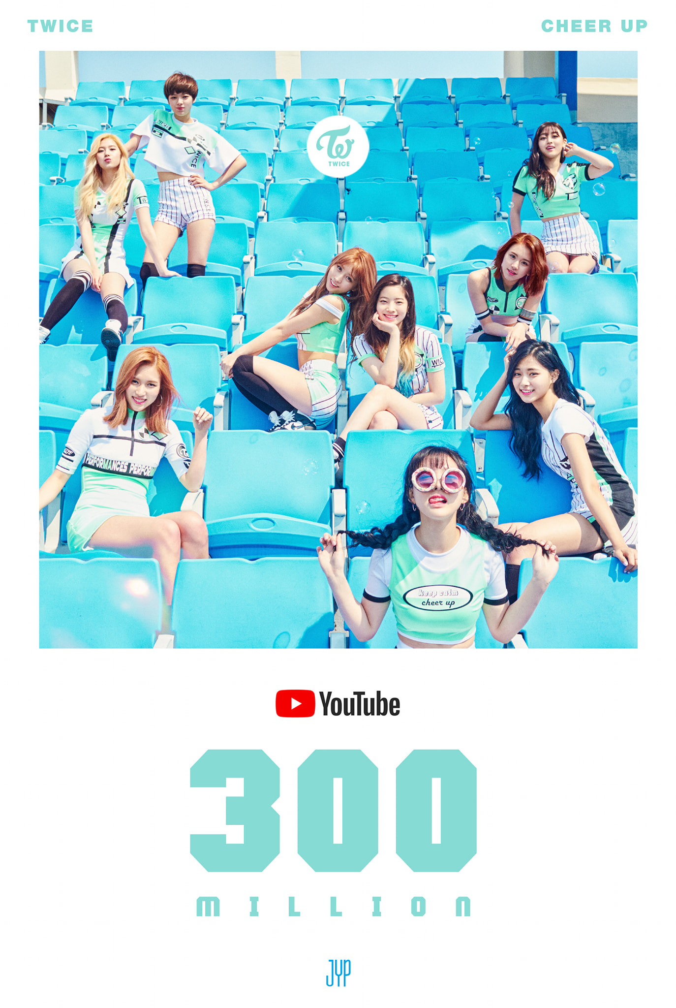 TWICE Cheer Up 300M views photo.png