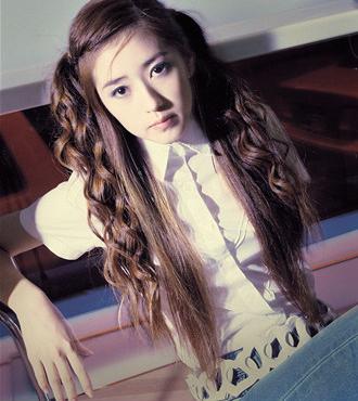Kang Jihyun