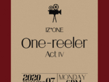 One-reeler