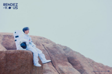 Lim Hyunsik Rendez-Vous concept photo 5