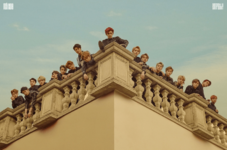 NCT NCT 2018 Empathy group promo photo (3)