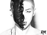 RM (микстейп)