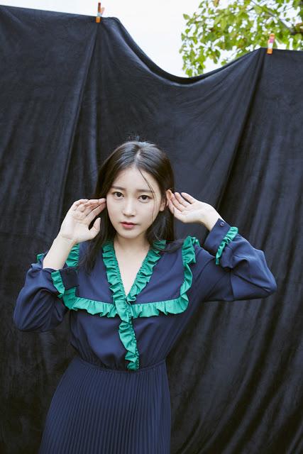 Soyeon (singer)