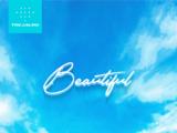 Beautiful (TREASURE)