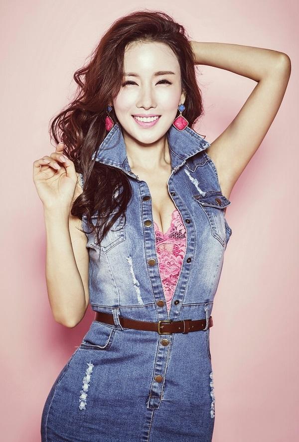 Eun Sae Jo