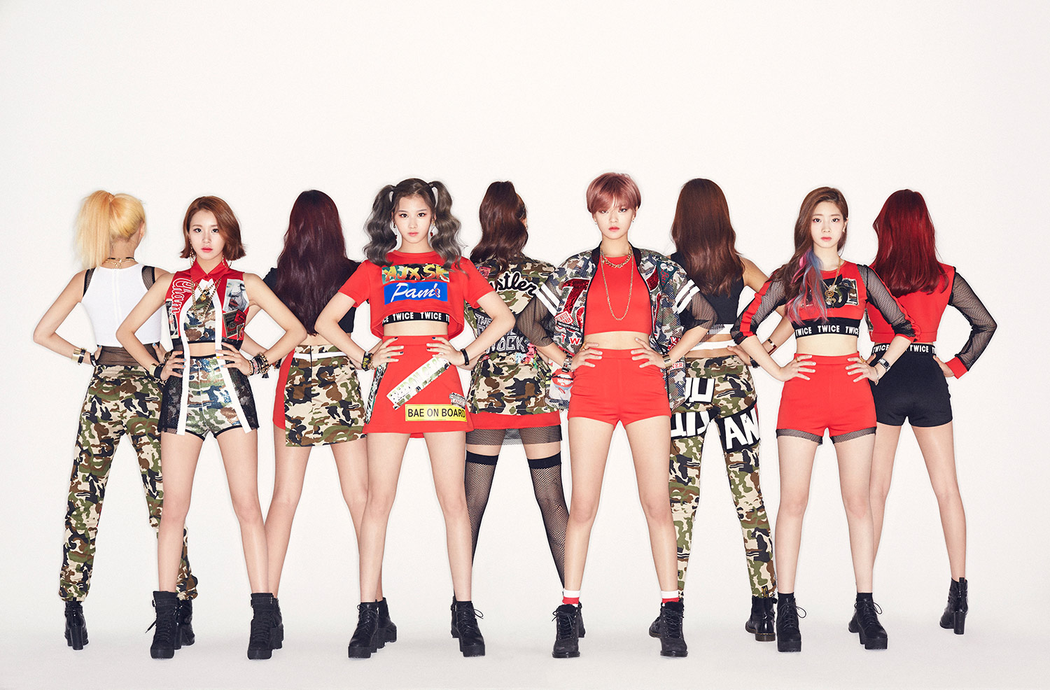 TWICE debut group teaser 2.png