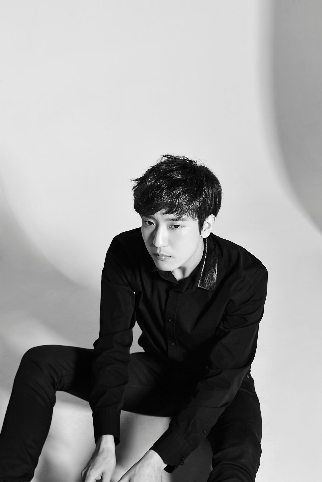 Cho Hyung Woo